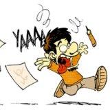 dav_book