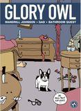 glory_owl_01