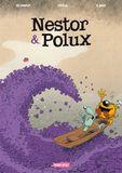 nestor_et_polux