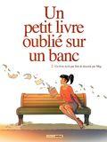 petit_livre_oublie_02