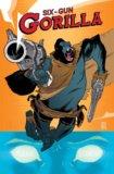 6_gun_gorilla