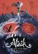 Alisik n°4