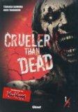 crueler_than_dead