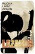Lazarus n°2