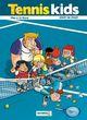 Tennis Kids n°2