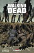 The Walking Dead n°22