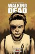 The Walking Dead 23
