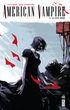 American Vampire n°5