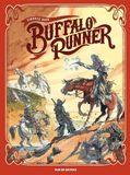 buffalo_runner