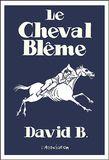 cheval_bleme