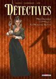 detectives_01