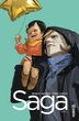 Saga n°4