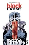 black_market