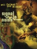 signal_to_noise