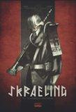 skraeling_01