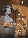 amorostasia_02