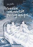 comedie_sentimentale_pornographique