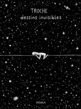 dessins_invisibles