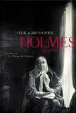 holmes_04
