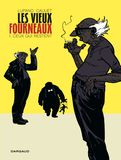 les_vieux_fourneaux_01