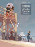 Boitelle_et_le_Cafe_des_colonies