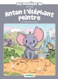 anton_lelephant_peintre