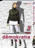 demokratia_01