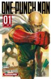 one_punch_man_01