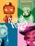 peches_mignon_04