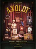 AXOLOT_02