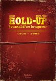 Hold_up_01