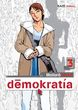 Demokratia n°3