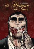 homme_de_gout_02