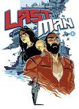 last_man_08