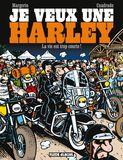 je_veux_une_harley_01