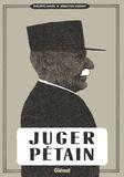 501 JUGER PETAIN[BD].indd
