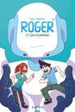 roger_et_ses_humains_01