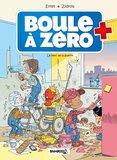 boule_a_zero_05
