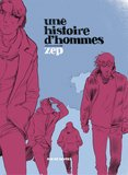 histoire_dhommes