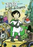 zita_la_fille_de_lespace