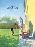 adoption_01