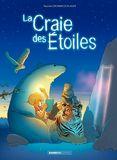 craie_des_etoiles_01