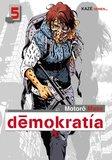 demokratia_05