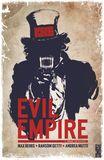 evil_empire_01