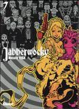 jabberwocky_07
