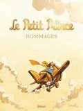 petit_prince_hommage