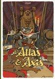 atlas_et_axis_03