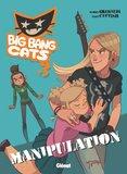 big_bang_cats_03