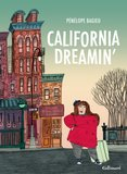 california_dreamin