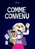 comme_convenu_01